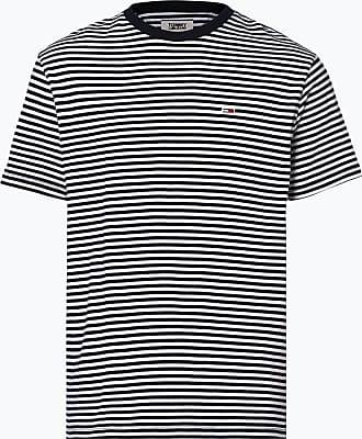 huge selection of 35a51 dd805 Ringelshirts für Herren kaufen − 1510 Produkte   Stylight
