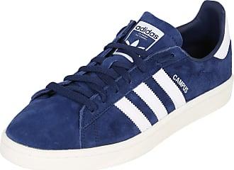 Blauw Dames adidas® Schoenen | Stylight