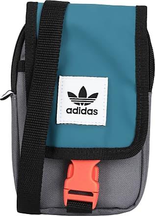Adidas Taschen: Sale bis zu −57%   Stylight