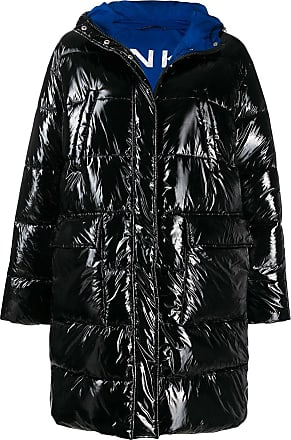 innovative design 257a2 a0bc4 Pinko® Winter Jackets − Sale: up to −50% | Stylight