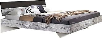Rauch Select home24 Bett Sumatra