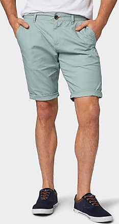 Tom Tailor Josh Regular Slim Chino-Shorts