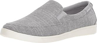 bde68532cdb4 Crocs Womens Citilane Low Slipon W Sneaker