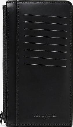 Maison Margiela Long Leather Cardholder