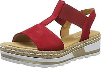 29bdcd8c70b Chaussures Compensées Gabor®   Achetez dès 43