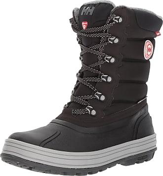91ff66803a5210 Men s Winter Boots − Shop 48 Items