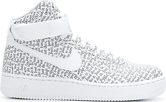 "NIKE AIR MAX 90 LEATHER ""BLACK"" $64.99 | Sneaker Steal"