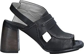 buy popular 040a2 18acd Scarpe Ixos®: Acquista fino a −64%   Stylight