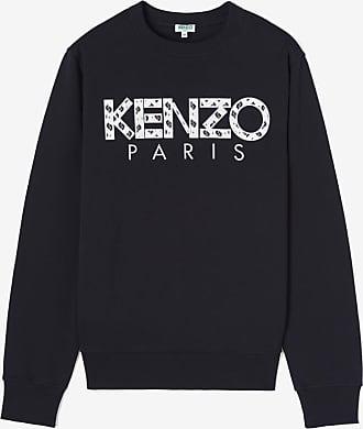 Kenzo Sweatshirt KENZO Paris