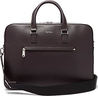 7c3d31a297a Men's Business Bags − Shop 1724 Items, 10 Brands & up to −60 ...