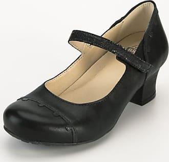 d75750720e80d0 Brako® Schuhe für Damen  Jetzt ab CHF 114.95