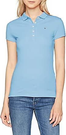 5d4953820cf4 Polos Tommy Hilfiger para Mujer: 71 Productos | Stylight