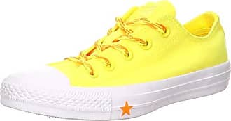 Chucks in Gelb von Converse® bis zu −40% | Stylight