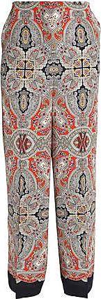 Theory PANTALONES - Pantalones en YOOX.COM