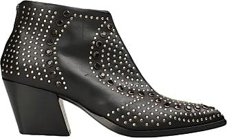 Lemaré CALZATURE - Ankle boots su YOOX.COM