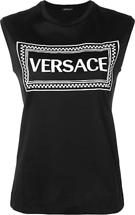 393e8d7c Versace® Muscle Shirts − Sale: up to −60% | Stylight