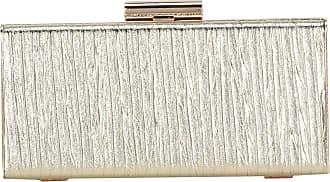 Olga Berg TASCHEN - Handtaschen auf YOOX.COM