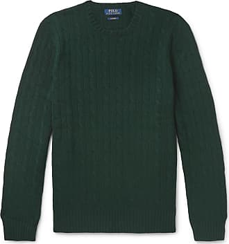898a52c19 Ralph Lauren® Cashmere Sweaters  Must-Haves on Sale up to −65 ...
