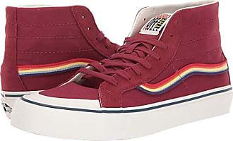 Men's Vans® High Top Sneakers − Shop now up to −55% Stylight  Stylight