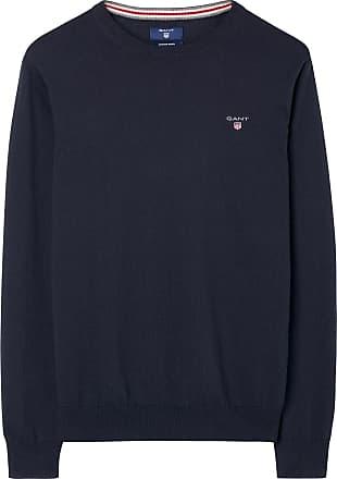 GANT Pullover: Sale bis zu −38% | Stylight