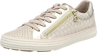 S.Oliver Trainers / Training Shoe