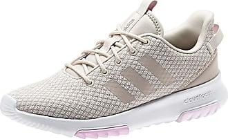 75778191ae adidas Adidas Core Cf Racer Sneakers Turnschuhe Freizeitschuhe Sportschuhe  Neu