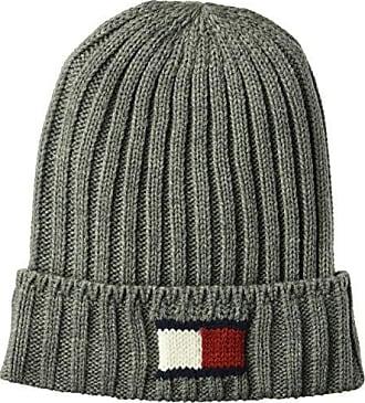 74a266d18 Crochet Beanies: Shop 85 Brands up to −80% | Stylight