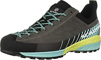 c7f3c850fef Scarpa® Shoes − Sale: up to −31% | Stylight