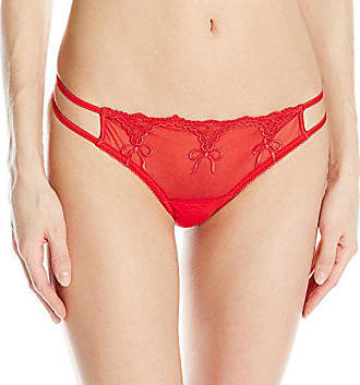 67598af25fb Red Lace Panties  27 Products   up to −30%