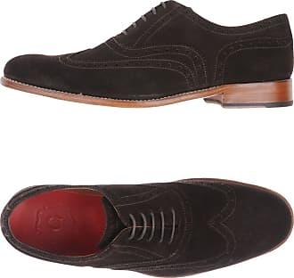 hot sale online 26472 40217 Scarpe Grenson®: Acquista fino a −58% | Stylight