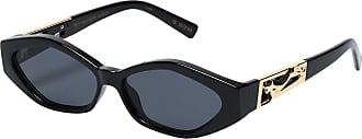 Le Specs OCCHIALI - Occhiali da sole su YOOX.COM
