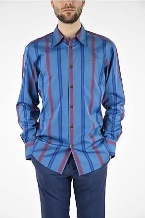 Vivienne Westwood Striped Shirt size 48