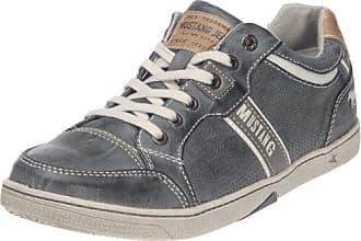 Mustang Schuhe für Herren  848+ Produkte bis zu −30%   Stylight aec154d10a