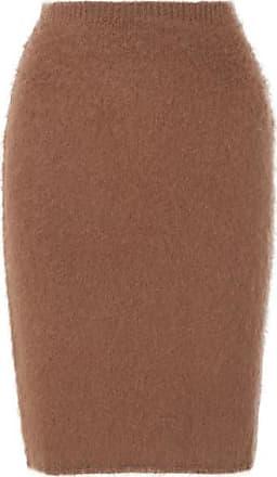 5b9ee4bcca9c Versace Röcke: Sale bis zu −70% | Stylight