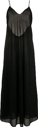 Oséree Slip dress preto