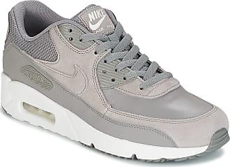 MAX LEATHER 90 AIR 0 ULTRA 2 Nike nkXN0OP8w