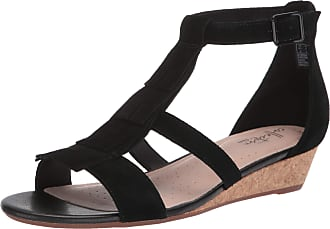 5a019a612c1 Clarks® Wedges  Must-Haves on Sale at £36.00+