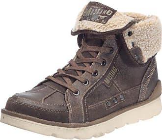 Stivali Imbottiti − 908 Prodotti di 141 Marche  54f880e4d96