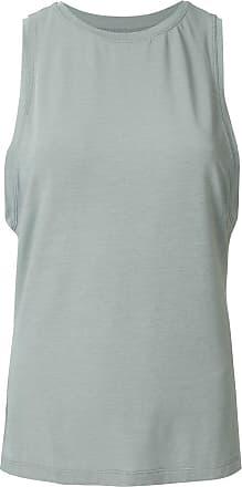Nimble Activewear Regata Muscle - Verde