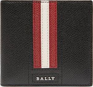 Bally Teisel