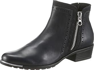 new list factory price watch Schuhe von Caprice®: Jetzt ab € 49,90   Stylight