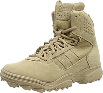 Super Adidas® Laarzen: Koop tot −60%   Stylight SK-57