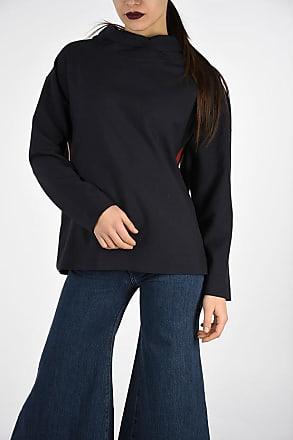 Victoria Beckham Wool Sweater size 42