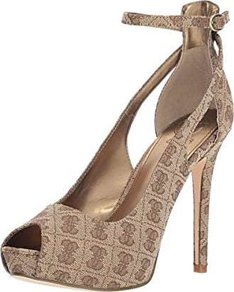 22185fabccd Guess® Platform Shoes  Must-Haves on Sale up to −50%