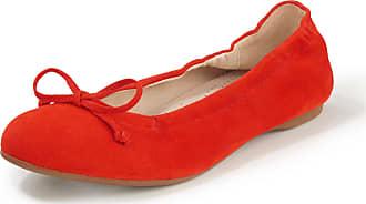 Gabor Ballerina Gabor red
