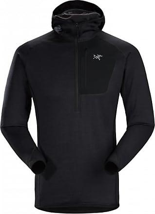 Fleece Pullover im Angebot für Herren: 10 Marken | Stylight
