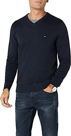 67a269f501b Tommy Hilfiger Jumpers for Men: 209 Items | Stylight