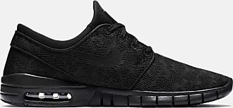 finest selection f4b67 7b7c7 Nike Sko - Stefan Janoski Max