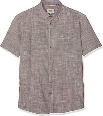 BURBERRY Camisas para mujer Iceblue 46: Amazon.es: Ropa