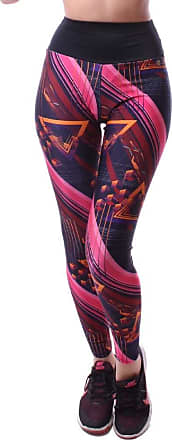 Simony Calça Simony Lingerie Legging Fitness Atlanta